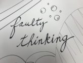 The Pitfalls of Faulty Thinking